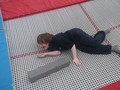 gymnastics 094.jpg