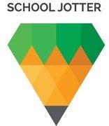 school jotter app image (2).jpg
