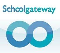 school gateway app image.jpg