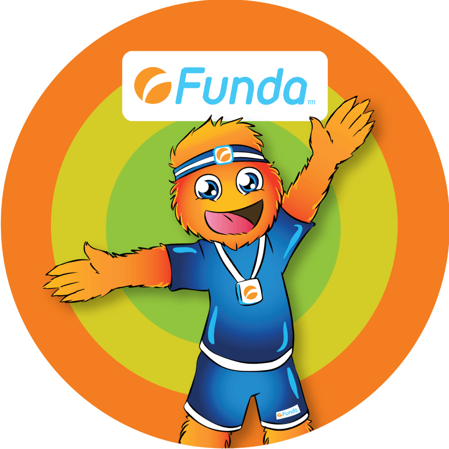 FUNDA - Breakfast & After-School Club