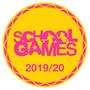 School_Games_badge (1).png