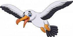 logo English seagull icon (2).jpg