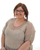 Toni Ashton<br>Outreach Worker