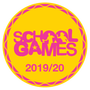 School_Games_badge.png