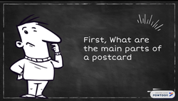 Write a postcard (2).PNG