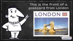 Write a postcard (3).PNG