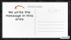 Write a postcard (5).PNG