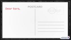Write a postcard (6).PNG