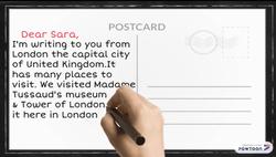 Write a postcard (7).PNG