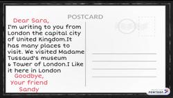 Write a postcard (8).PNG