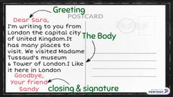 Write a postcard (11).PNG