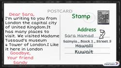 Write a postcard (13).PNG