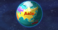 2020 seas continents (13).PNG