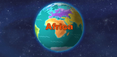 2020 seas continents (14).PNG