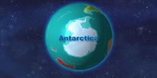 2020 seas continents (15).PNG