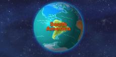 2020 seas continents (17).PNG