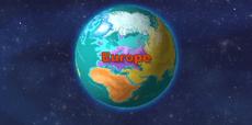 2020 seas continents (21).PNG