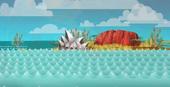 2020 seas continents (5).PNG