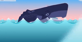 2020 seas continents (16).PNG