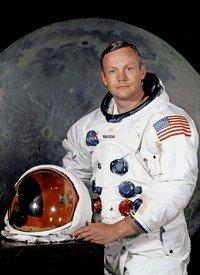 Neil_Armstrong_pose (2).jpg
