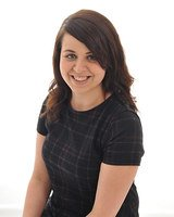 Lauren Shaw <br />Early Years  <br />Practitioner