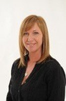 Michelle Caster  <br>Early Years <br />Practitioner
