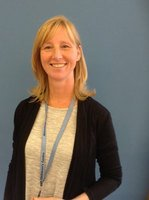 Anna Marshall<br>Early Years<br />Practitioner<br>