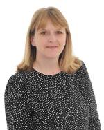 Joanne McAllister<br>Early Years<br />Practitioner<br>
