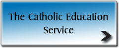 cath education