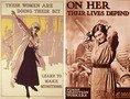 first-world-war-women.jpg