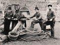 fishermen_1910_1.jpg