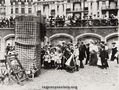 punch and judy show 26th July 1904.jpg