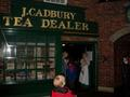 Cadbury World 011.JPG