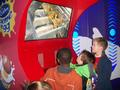 Cadbury World 015.JPG