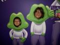 Cadbury World 018.JPG