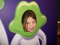 Cadbury World 019.JPG