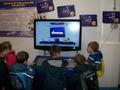 Cadbury World 022.JPG