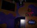 Cadbury World 027.JPG