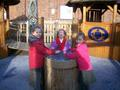 Cadbury World 033.JPG