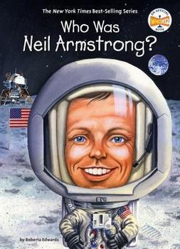 Armstrong book.jpg