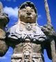 Mayan-God.png