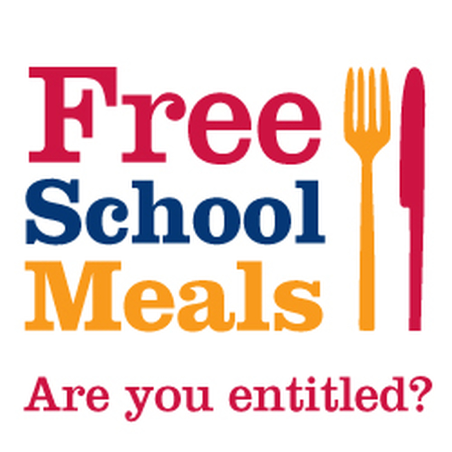 Gloucestershire County Council Information & Application online on Free School Meals