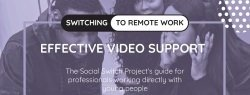 Effective Video Support