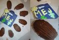 Chocolate MEJ.png