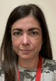 Mrs E. Gordon - Administration Officer