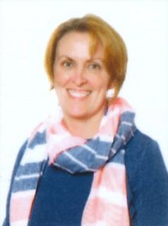 Mrs Ruth Norris - Year 1 Ash Teacher