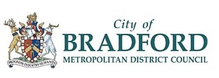 Bradford Council Services