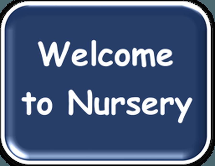 Nursery Learning