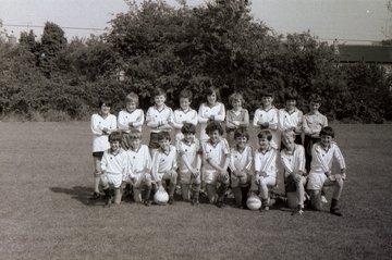 Gaa 1982
