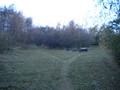 after the meadow has been cut and raked (Medium).jpg